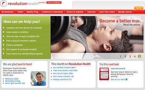 revolution-health