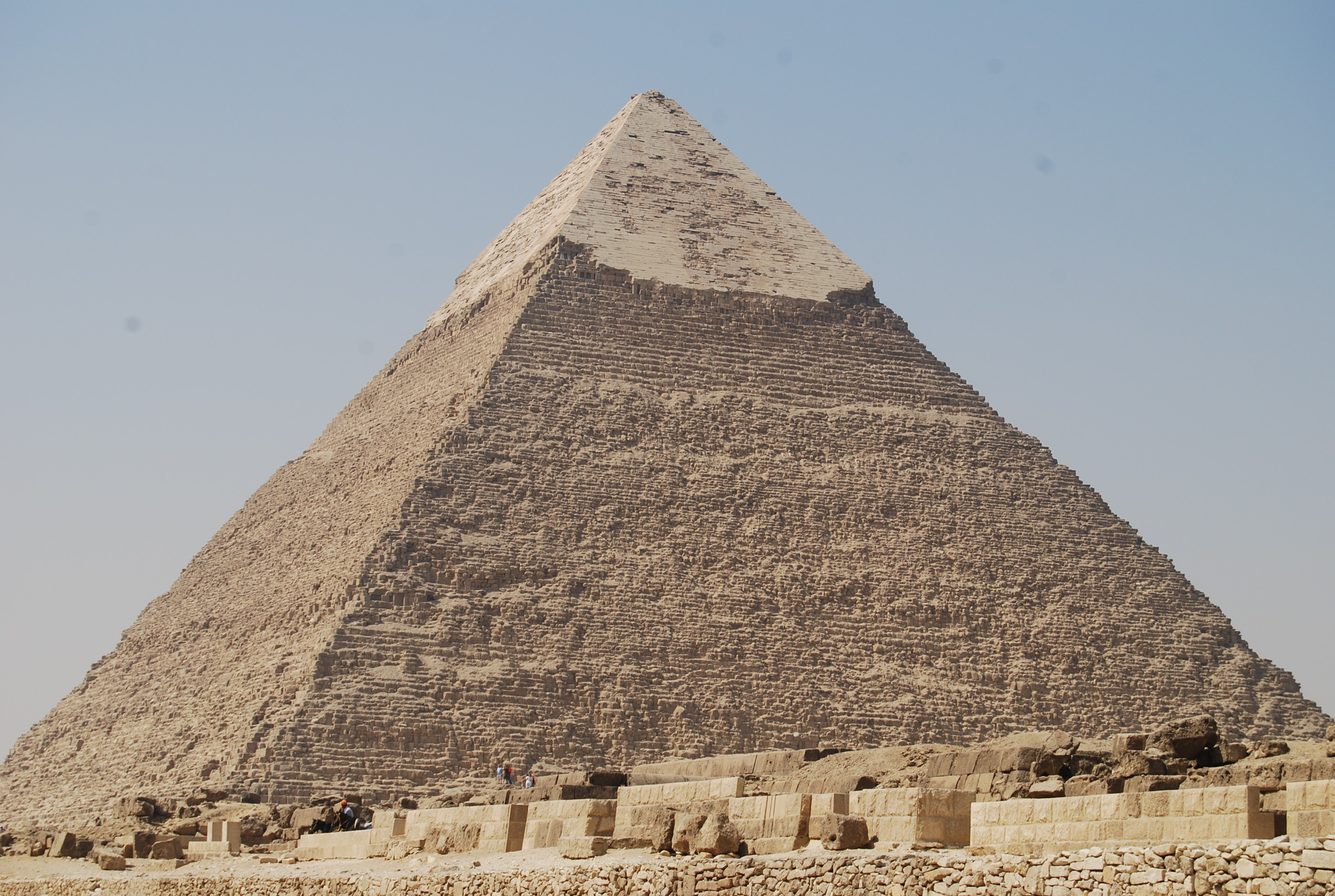 an analysis of the pyramids of egypt as the last remaining of the world Need writing essay about analysis of the pyramids buy your excellent college paper and have a+ grades or get access to database of 9 analysis of the pyramids essays samples.