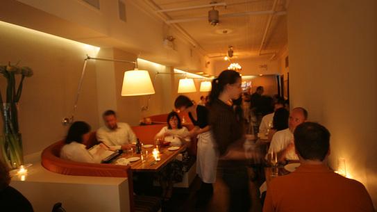 dining_bars_perilla01_grid_3