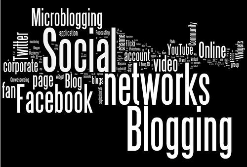 social-media-types